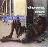 Down & Out [Ltd.Edition] [Vinilo]