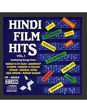 Hindi Film Hits - Vol - 1