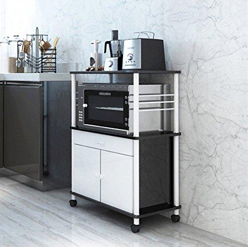 rack-di-stoccaggio-forno-a-microonde-mensola-della-cucina-scaffale-floor-stand-creative-multi-shelf-