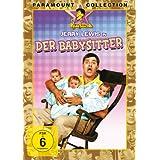 Der Babysitter - Fünf auf einen Streich