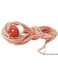 Osculati 64.160.00 - Cima traino per gonfiabili 18 m (Tow rope for inflatables 18m)