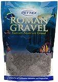 Pettex - Gravier - Aquarium (2 kg) (Amethyste)