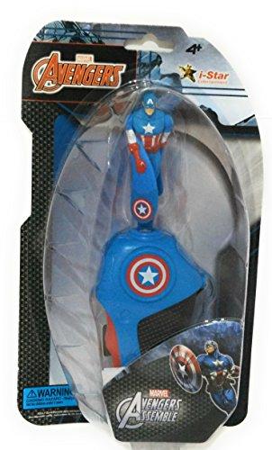 capitan-america-flying-heroes-micro-volantes