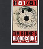 Tim Berne'S Bloodcount Memory Select - The Paris Concert Iii