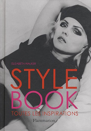 Style Book : Toutes les inspirations