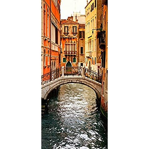 AG FTV 1515 diseño papel pintado para pared-partes para pared fotomurales Venecia