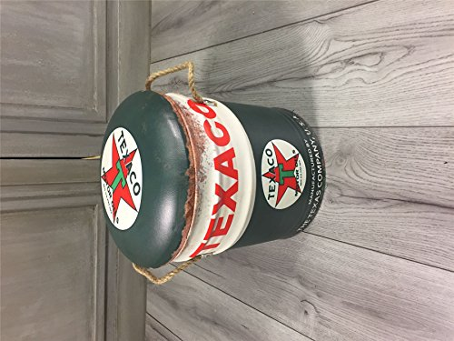 retro-vintage-oil-drum-stool-texaco-storage-small