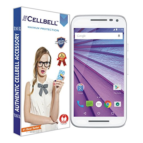 Cellbell-Motorola-Moto-G3-Glass