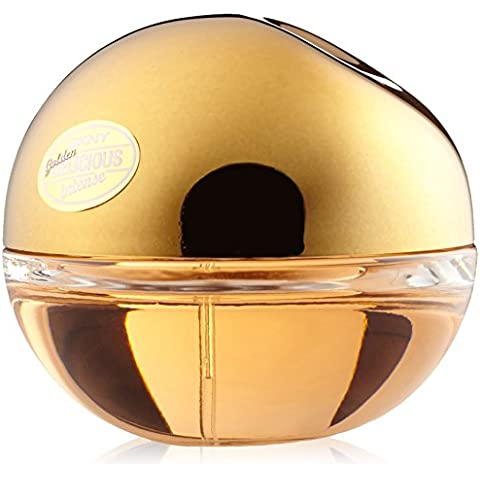 DKNY Golden Delicious Intense, Eau de Parfum,