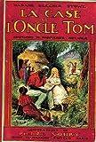 La case de l'oncle Tom - Mame