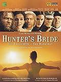 Weber: Hunter's Bride [Franz Grundheber, Juliane Banse, Michael Volle] [Arthaus: 101692] [DVD] [UK Import]
