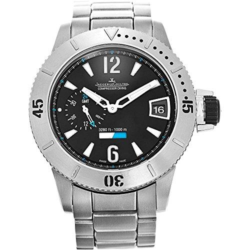 jaeger-lecoultre-master-compressor-diving-gmt-limited-edition-homme-44mm-automatique-montre-q187t170
