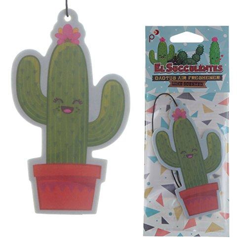 D?sodorisant+Parfum+Citron+Vert+El+Succulentes+-+Cactus