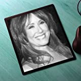 Seasons MARY McDONNELL - Original Art Fridge Magnet #js001