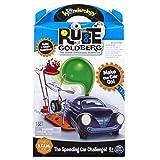 Rube Goldberg - The Speeding Car Challenge STEM Toy Kit