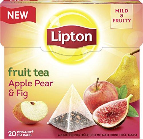 lipton-fruchtetee-apfel-birne-feige-pyramidenbeutel-20-stuck-3er-pack