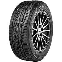 Toyo Celsius M+S - 175/65R14 82T - Neumático todas las Estaciones