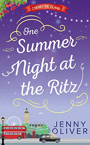 one-summer-night-at-the-ritz-cherry-pie-island-book-4
