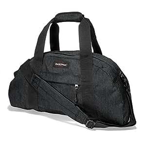 EASTPAK Hand Luggage, 45 cm, 32 Liters, Black 5415187811922