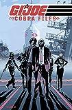 G.I. JOE: The Cobra Files Volume 2