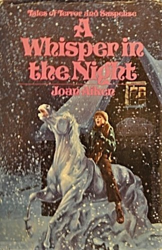 whisper-in-the-night-tales-of-terror-and-suspense