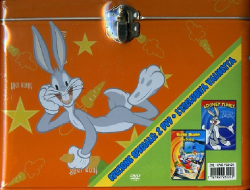 bugs-bunny-edizione-speciale-gadget-edizione-speciale-gadget-import-anglais