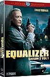 Coffret the equalizer, saison 2,vol. 1 [FR Import]