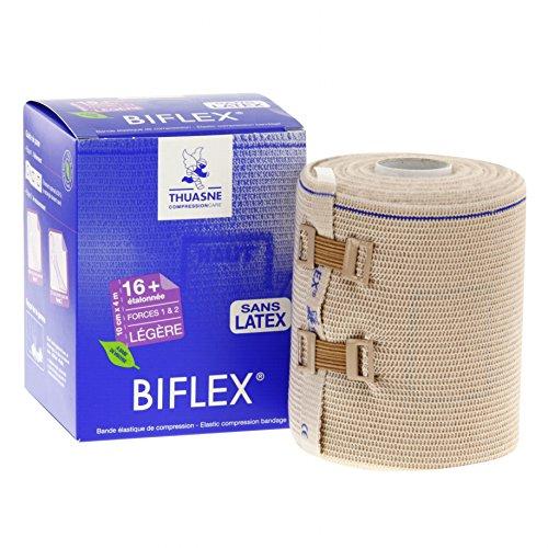 Thuasne - Biflex 16+ Légère Étalonnée