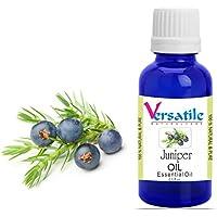 Wacholderöl ätherische Öle 100% reine natürliche Aromatherapie Öle 3ML-1000ML preisvergleich bei billige-tabletten.eu