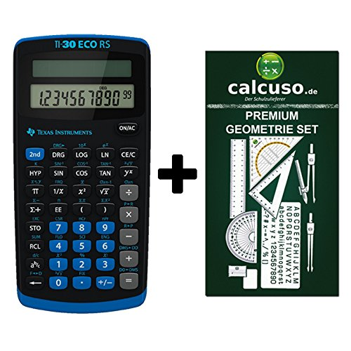 ti-30-eco-rs-neues-modell-premium-geometrieset