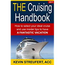 THE Cruising Handbook