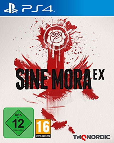 sine-mora-ex-playstation-4