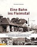 Eine Bahn ins Fleimstal - Rolando Cembran