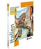 Italien Collège A1-A2 Cycle 4 - 5e/4e/3e - Strada facendo - Manuel de l'élève