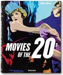 Filme der 20er: Filme der 20er und das frühe Kino