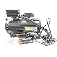 Premium kalite, 12V, hava kompresörü AU121300PSI