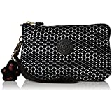 Kipling Womens Creativity Xl Purse