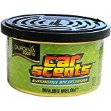 "California Scents Désodorisant 7020""Melon Malibu"