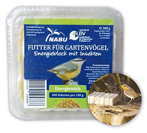 cj-wildlife-103550715-energieblock-mit-insekten-300-g-fur-wildvogel-empfohlen-vom-nabu-und-dem-lbv