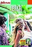 Guide Ibiza 2018 Carnet Petit Futé