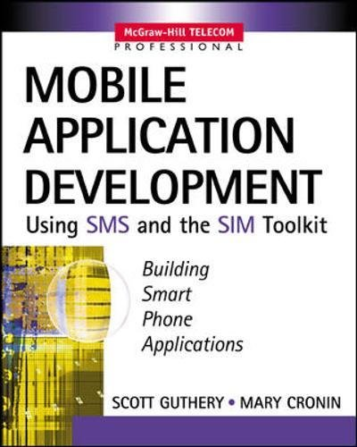 mobile-application-development-with-sms-and-the-sim-toolkit