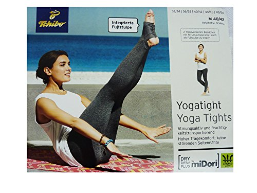 tcm-tchibo-yoga-tights-with-base-sstulpe-yoga-pants-anthracite-womens-grey
