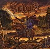 Songtexte von Ensiferum - Victory Songs