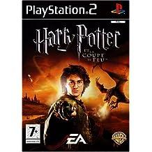 Electronic Arts Harry potter e il calice di fuoco, PS2 - Juego (PS2, PlayStation 2, Acción / Aventura, EA Games)