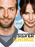 Silver Linings [dt./OV]