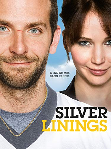 Silver Linings [dt./OV] -