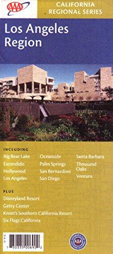 aaa-los-angeles-region-big-bear-lake-escondido-hollywood-los-angeles-oceanside-palm-springs-san-bern