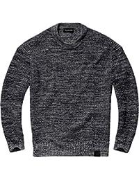 Suchergebnis auf Amazon.de für  G-STAR RAW - Pullover   Strickjacken ... 48cbda4cf4