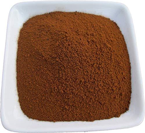 100% Chaga Pulver/Powder Mushroom 100g