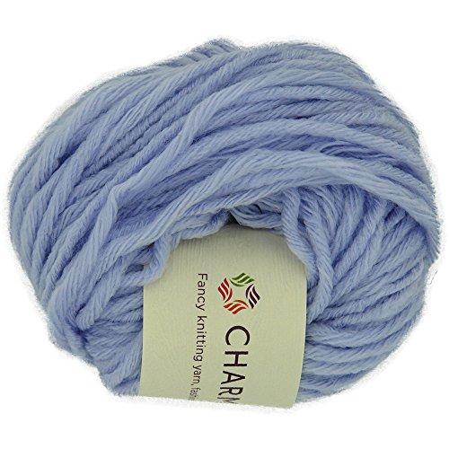 charmkey-naturliche-weiche-gefuhl-beliebtes-klobigen-garn-knauel-schone-solide-farben-high-qualitat-